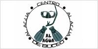 C.B. Alagua