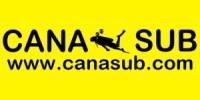 C.B. Canasub