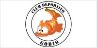 C.D. Gobio