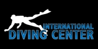 C. B. International Diving Center