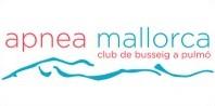 Apnea Mallorca