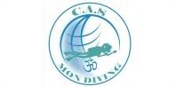 C.A.S. Mon Diving