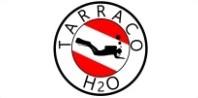 Tarraco H2O