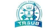 TRsub Snorkel Experience