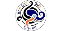 BCN CAS Sub